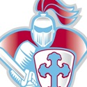 Father Judge High School - Boys' Varsity Basketball