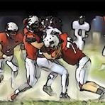 Lindhurst High School - Boys Varsity Football