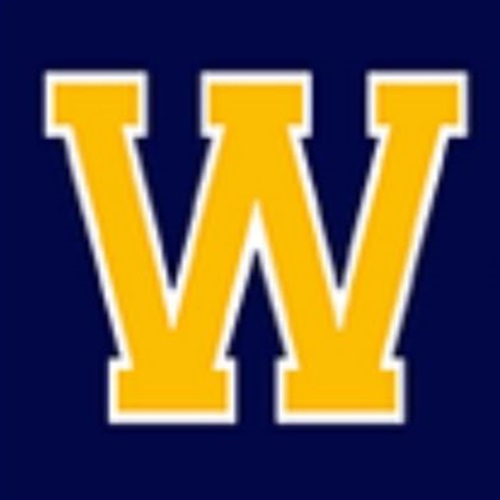Woodbury High School - Boys' Varsity Basketball
