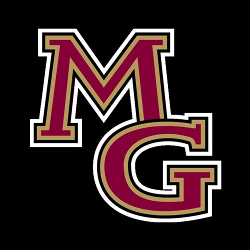 Maple Grove High School - Crimson Varsity Basketball