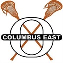 Columbus East High School - Boys' Varsity Lacrosse