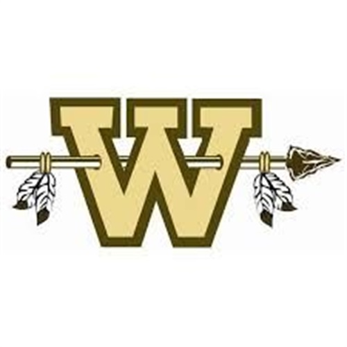 West High School - West Varsity Football
