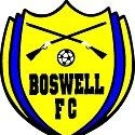 Boswell High School  - Boswell Girls Soccer