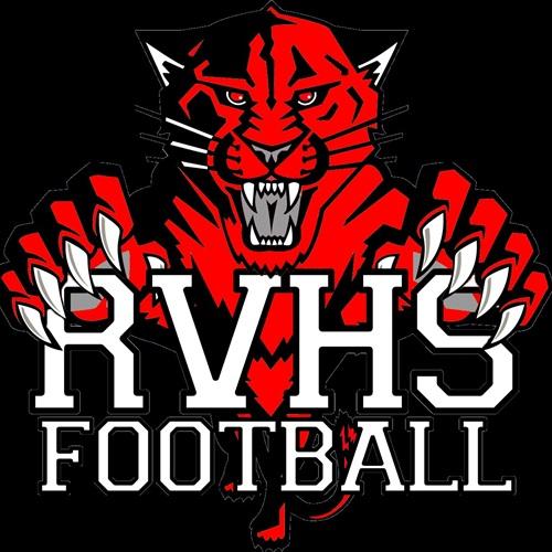 River View High School - Boys Varsity Football