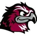 Santa Fe Catholic High School - Santa Fe Catholic Varsity Football