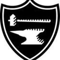Middlesex High School - Middlesex Varsity Ice Hockey