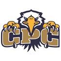 Cedar Park Christian High School - Cedar Park Christian Varsity Football