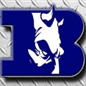 Brevard High School - Boys Varsity Football