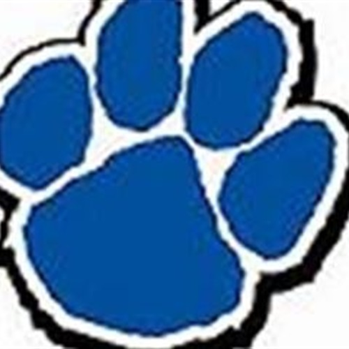 Godby High School - Girls' Varsity Football