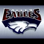 Allen High School - Allen Defensive Database