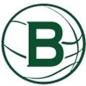Birdville High School - Boys Varsity Basketball