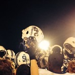 Mount Paran Christian School - Boys Varsity Football