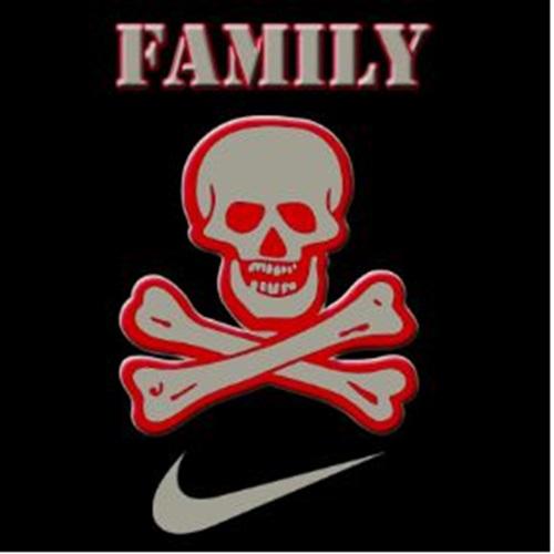 Pinckney High School - Varsity Football