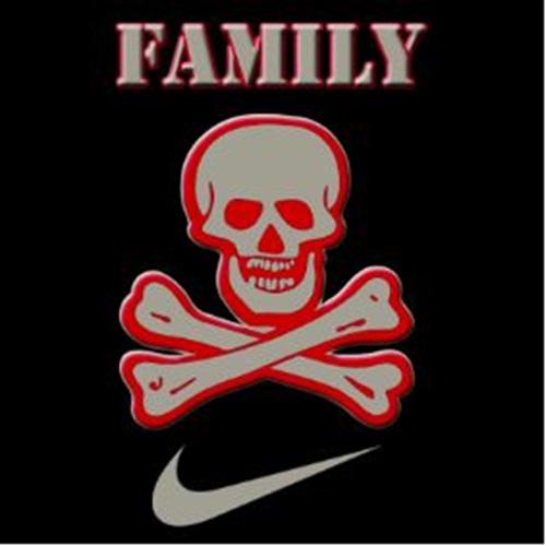 Pinckney High School - Freshmen Football
