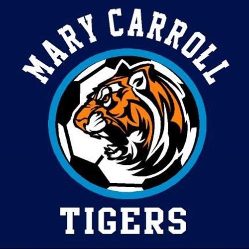 Carroll High School - Boys Varsity Soccer