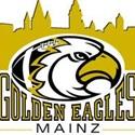 Mainz Golden Eagles - Mainz Golden Eagles