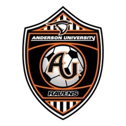 Anderson University - Womens Varsity Soccer