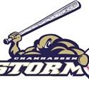 Chanhassen High School - Baseball