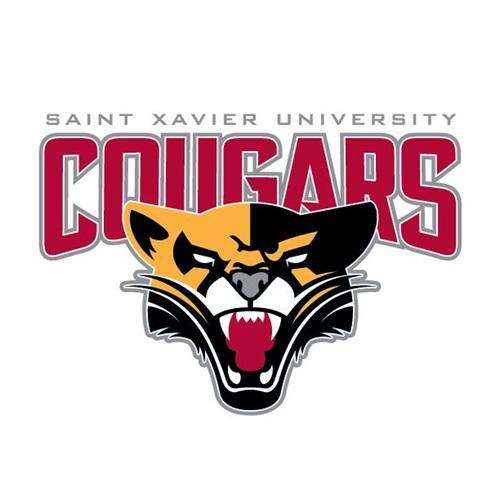 Saint Xavier University - Women's Soccer