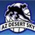 Desert Sky - Desert Sky 17-1 Flash