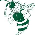 Greenhill High School - Boys Varsity Lacrosse