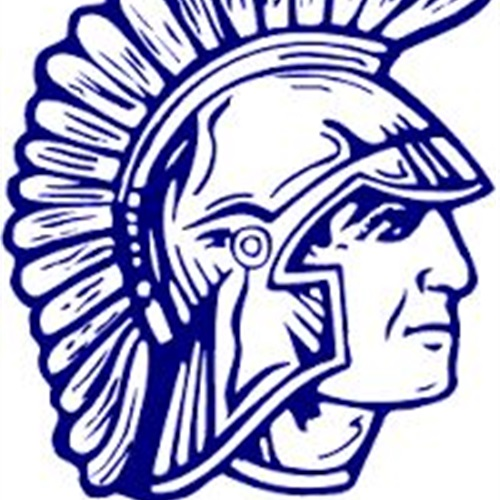 North Greene High School - Boys Varsity Football