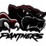 Elmore County High School - Boys Varsity Football