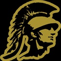 Sycamore High School - Freshman Football
