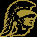 Sycamore High School - Sophomore Football