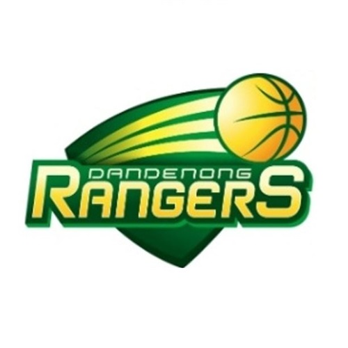 Dandenong Rangers - 18.3