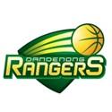 Dandenong Rangers 5 - Dandenong Rangers 18.5