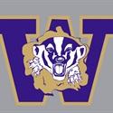 Wayne High School - Boys' Varsity Football