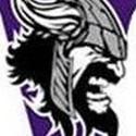 Vandeventer Middle School - Vandeventer Vikings