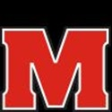 Minford High School - Minford Boys' Varsity Basketball