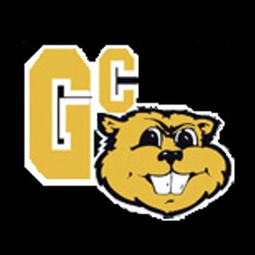 Garden City Collegiate - Boys Varsity Football