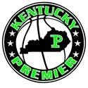 Kentucky Premier - Kentucky Premier Basketball