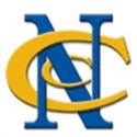 Newport Central Catholic High School - Boys Varsity Basketball