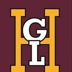Grand Lake High School - Boys Varsity Football