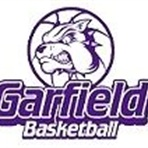 Garfield High School - Garfield Boys' Varsity Basketball