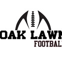 Oak Lawn High School - Boys Varsity Football
