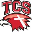 Texoma Christian High School - Boys Varsity Football