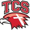 Texoma Christian High School - Boys Middle School Football