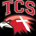 Texoma Christian High School - Boys Varsity Basketball