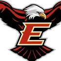 Etiwanda High School - Etiwanda Varsity Football