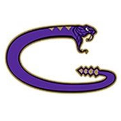 Century High School - Freshman Football
