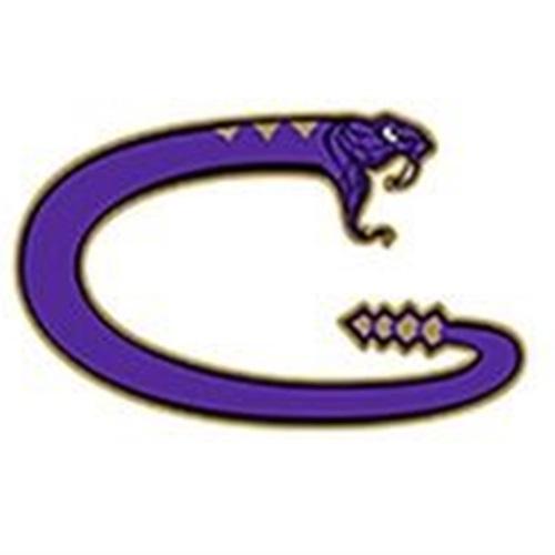 Century High School - Varsity Football