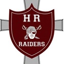 Holy Rosary High School - Holy Rosary Varsity Football