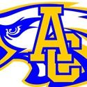 Aberdeen Central High School - Boys Varsity Basketball