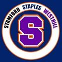 Staples High School - Girls' Varsity Ice Hockey