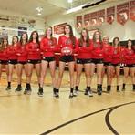 Jupiter Christian High School - Varsity Volleyball